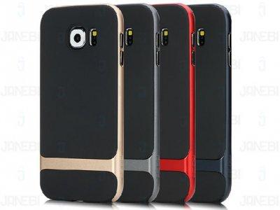 محافظ Samsung Galaxy S6 مارک Rock