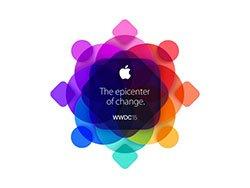 نسخه مجزای iOS 9 برای محصولات قدیمی اپل