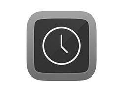 ساعت هوشمند جدید Pebble در راه بازار