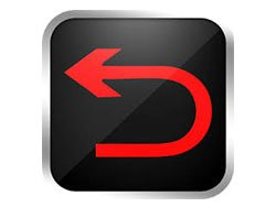 محافظ صفحه ای که دکمه بازگشت را به آیفون 6 اضافه خواهد کرد