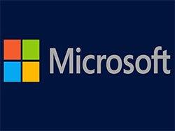 One Clip برنامه بین سیستم عاملی جدید مایکروسافت
