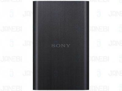 هارد اکسترنال سونی Sony H.D.D EG5 USB 3.0 500 GB