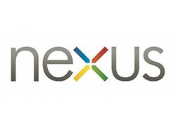 Nexus بعدی در دو مدل و توسط دو کمپانی ال جی و هواوی ساخته خواهد شد