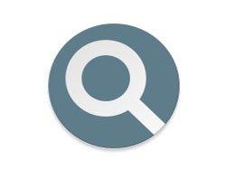برنامه ای سریع برای جستجوی برنامه ها