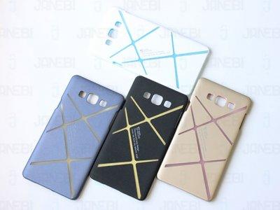 قاب محافظ Samsung Galaxy A7 مارک Cococ
