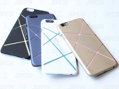 قاب محافظ  Apple iphone 6 مارک Cococ