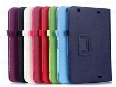 کیف چرمی LG G Pad 10.1