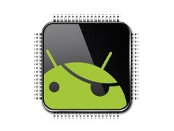 Root Booster برنامه ای برای افزایش کارایی گوشی هوشمند شما