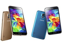 Galaxy S5 Neo سامسونگ در راه است