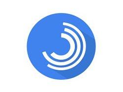 Flynx مرورگر وب جدید برای آندروید