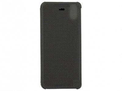 کیف هوشمند HTC Desire 626 Dot View