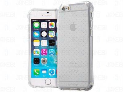 محافظ ژله ای Apple iphone 6 Plus مارک VIVA MADRID