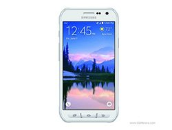 Galaxy S6 Active سامسونگ بالاخره معرفی رسمی شد
