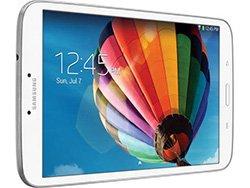 Galaxy Tab E 9.6 تبلت جدید سامسونگ