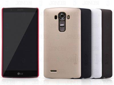 قاب محافظ نیلکین LG G4 مارک Nillkin