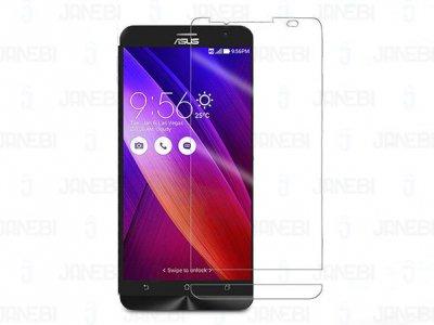 محافظ صفحه نمایش Asus Zenfone 2 مارک RG