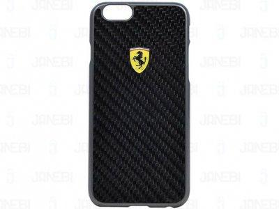 قاب محافظ Apple iphone 6   مدل Ferrari مارک CG MOBILE