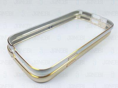 بامپر آلومینیومی Samsung Galaxy S3