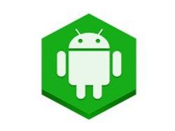کنترل مجوز های درون برنامه ای با App Ops