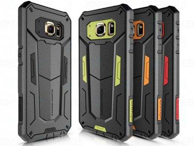 گارد محافظ نیلکین سامسونگ Nillkin Defender Case Samsung Galaxy S6
