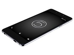 Sliver 5 مایکرومکس، یکی دیگر گوشی های فوق باریک جهان