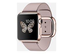Apple Watch 2 دارای دوربین جلو خواهد بود