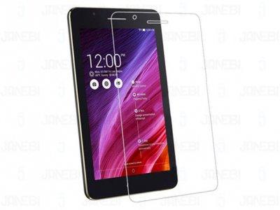 محافظ صفحه نمایش تبلت Asus Fonepad 7 FE171CG مارک RG