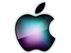 اپل، ادوبی و یاهو رتبه های اول حفاظت اطلاعات کاربران