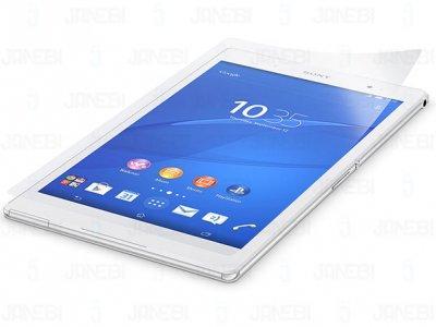 محافظ صفحه نمایش تبلت Sony Xperia Z3 Tablet Compact مارک RG