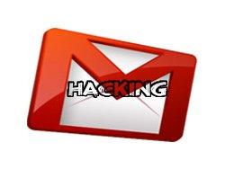 حقه مهندسی اجتماعی برای هک کردن ایمیل شما