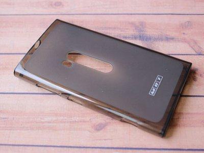 محافظ ژله ای Nokia Lumia 920
