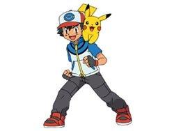 کاراکترهای بازی محبوب Pokemon به آندروید می آیند