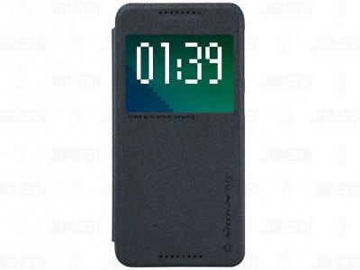 کیف HTC Desire 626 مارک Nillkin-Sparkle