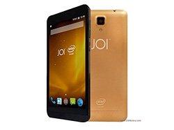 عرضه اولین گوشی هوشمند دارای پردازنده Atom x3 اینتل