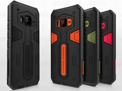 گارد محافظ HTC One M9 مارک Nillkin