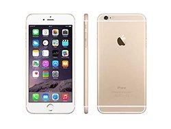 مشخصات iPhone 6s لو رفت