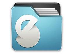 Solid Explorer برنامه مدیریت فایل قدرتمند آندروید