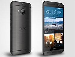 دوربین و عکاسی، نقطه ضعف اصلی گوشی های هوشمند HTC