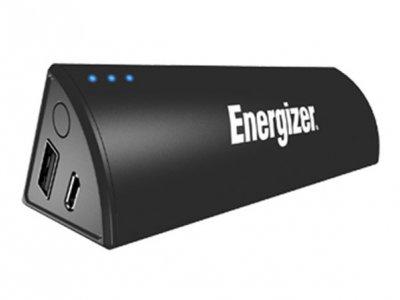 شارژر همراه Energizer PS2800