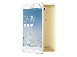 ایسوس گوشی هوشمند جدید Pegasus 2 Plus را وارد بازار نمود