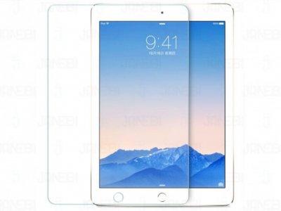 محافظ صفحه نمایش شیشه ای Apple iPad Air 2