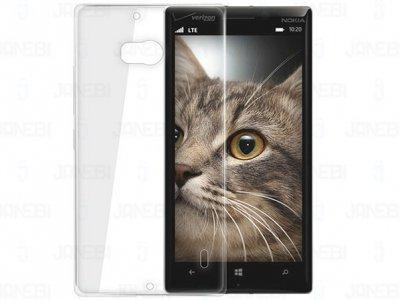 محافظ ژله ای Nokia Lumia 930