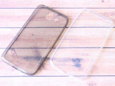 محافظ ژله ای Huawei Ascend Y550