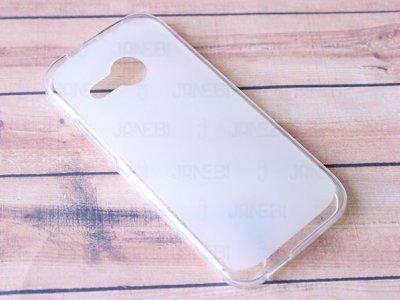 محافظ ژله ای HTC One M8 mini