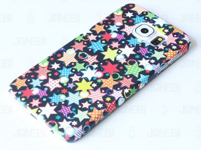 قاب محافظ Samsung Galaxy S6 Star
