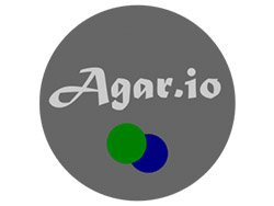 Agar.io جدیدترین بازی آنلاین اعتیاد آور