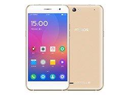 ورود طوفانی کمپانی سازنده تبلت چینی Ramos به بازار گوشی های هوشمند