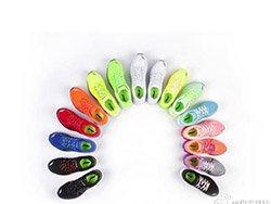 شائومی کفش هوشمند تولید می کند