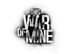 عرضه بازی This War Of Mine برای آندروید و iOS