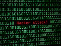 ضرورت تلاش برای جلوگیری از هک شدن حساب های کاربری نرم افزارهای موبایل